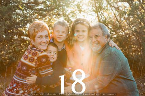 Duncan Family Photos-18.jpg