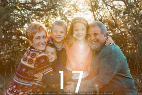 Duncan Family Photos-17.jpg