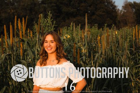 Riley Pfeifer Sunflower watermarked-16.jpg