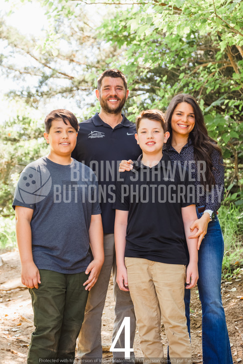Brandon Family Photos Watermarked-4.jpg