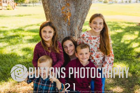 Erin Madden JPEG Watermarked-21.jpg