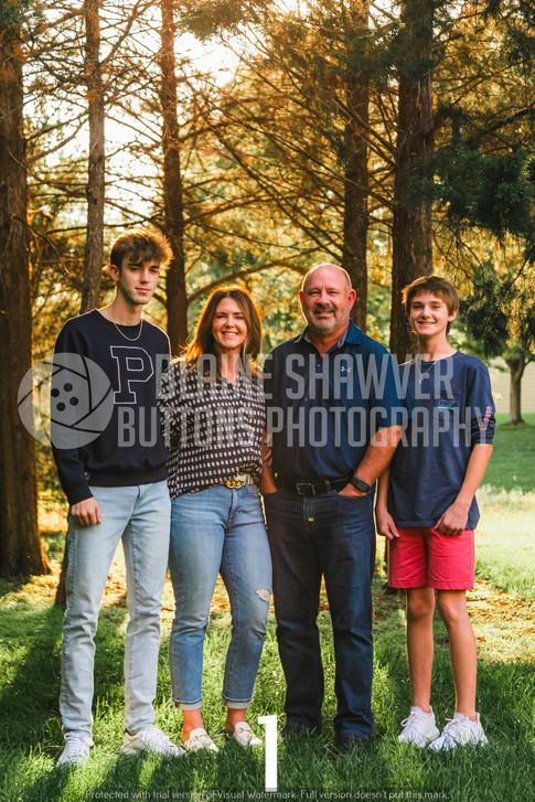 Gaston Family JPEG-1.jpg