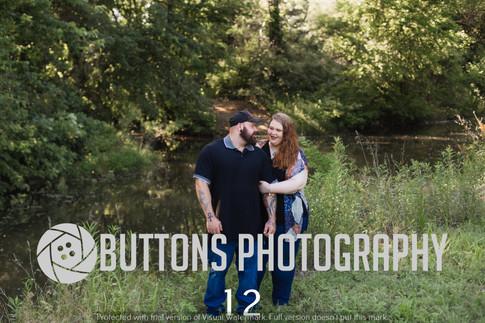 Amber & Jacob Mini Session Watermarked-1
