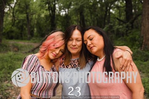 Heather Cochran Family Watermarked-23.jp