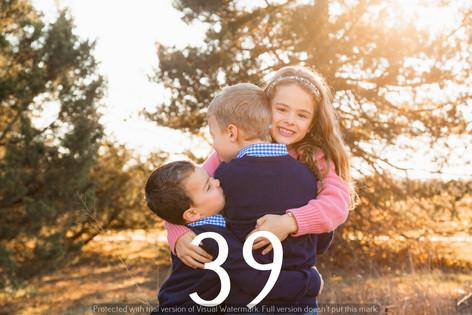Duncan Family Photos-39.jpg