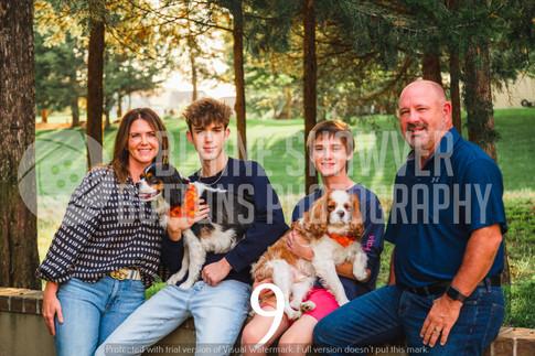 Gaston Family JPEG-9.jpg