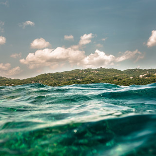 Jamaica Ocean 2