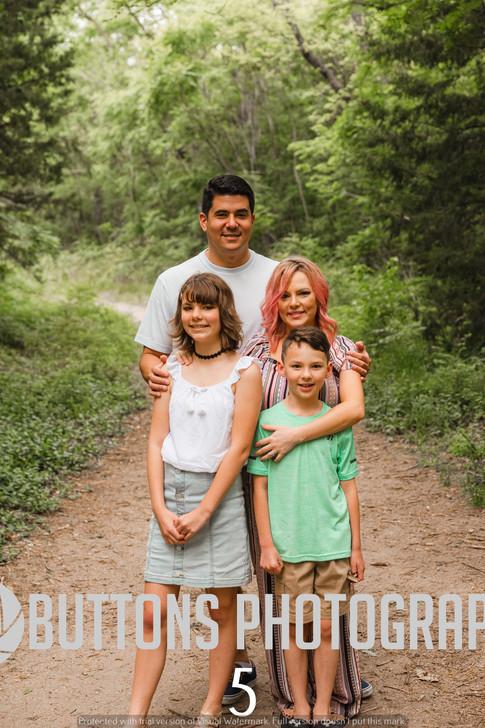 Heather Cochran Family Watermarked-5.jpg