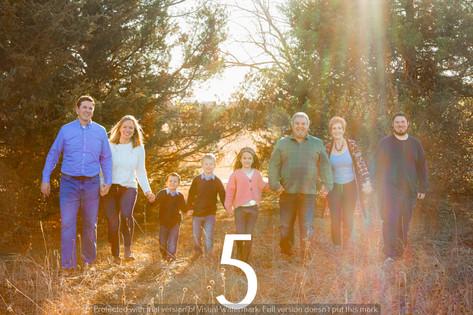 Duncan Family Photos-5.jpg