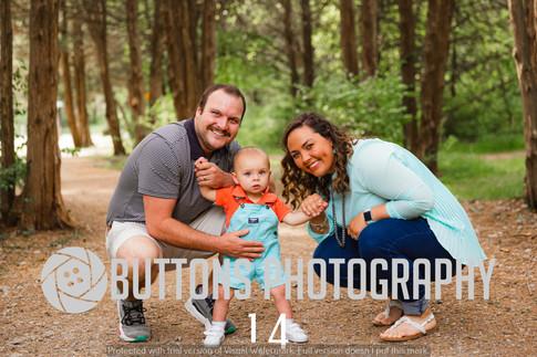 Foland Family Proofs-14.jpg