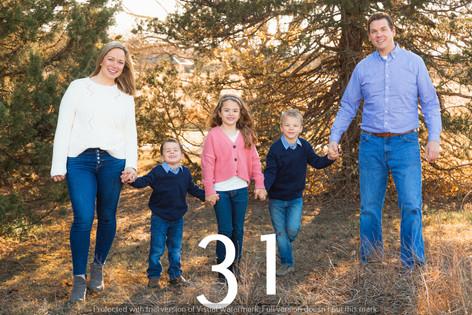 Duncan Family Photos-31.jpg