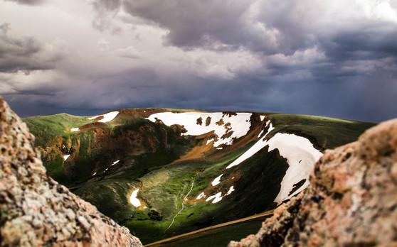 Rocky Mountain National park-1 2-1.jpg