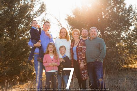Duncan Family Photos-7.jpg