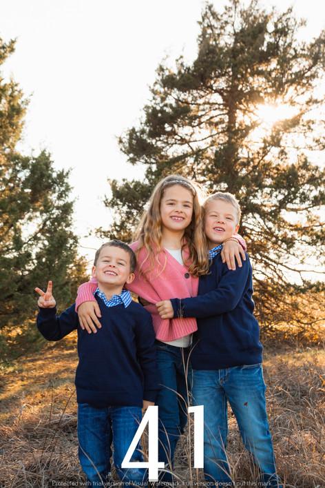 Duncan Family Photos-41.jpg