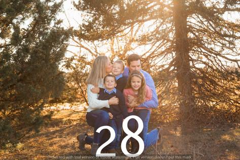 Duncan Family Photos-28.jpg