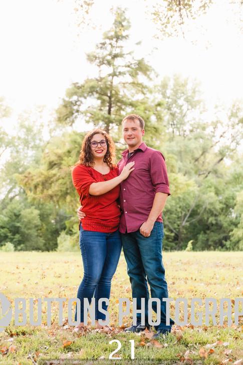 Kiley Dawn & Family Watermarked-21.jpg
