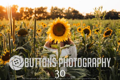 Riley Pfeifer Sunflower watermarked-30.jpg