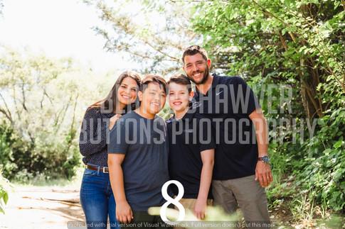 Brandon Family Photos Watermarked-8.jpg