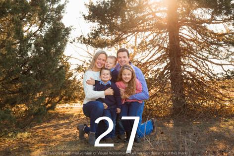 Duncan Family Photos-27.jpg