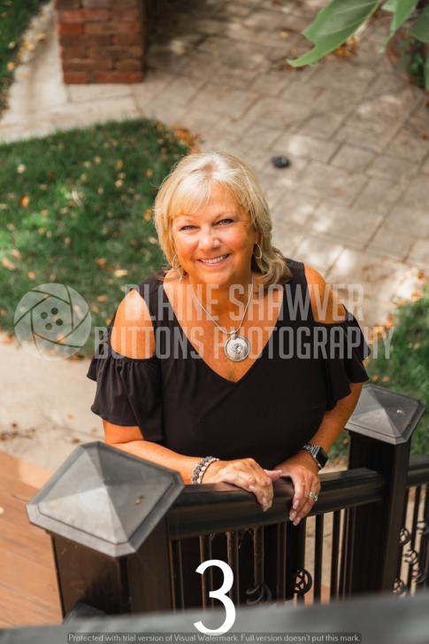 Debbie Holmes Watermarked-3.jpg