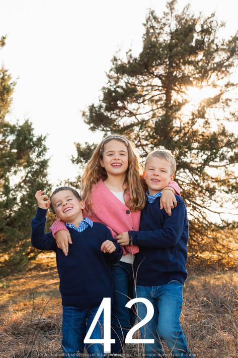 Duncan Family Photos-42.jpg