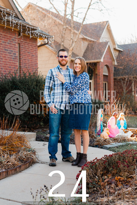 Zeller Family Watermarked-24.jpg