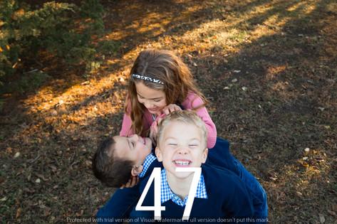 Duncan Family Photos-47.jpg