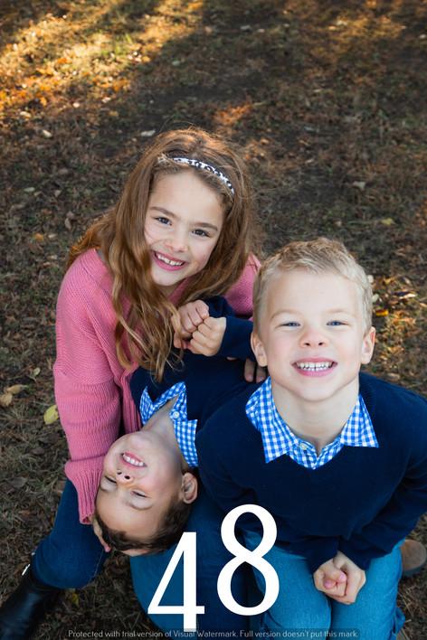 Duncan Family Photos-48.jpg