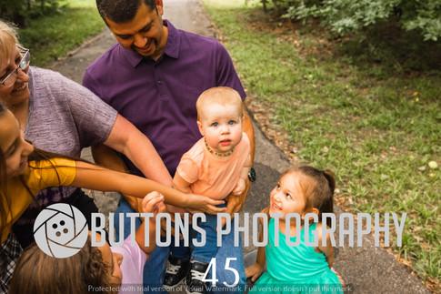 Kiley Dawn & Family Watermarked-45.jpg
