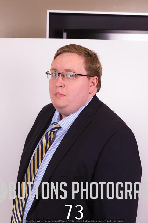 Grant Thornton Proofs Watermarked-73.jpg