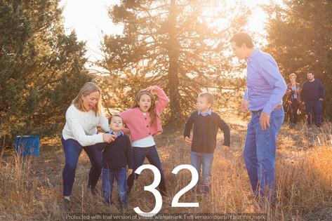 Duncan Family Photos-32.jpg