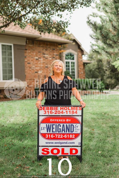 Debbie Holmes Watermarked-10.jpg