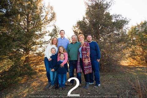 Duncan Family Photos-2.jpg