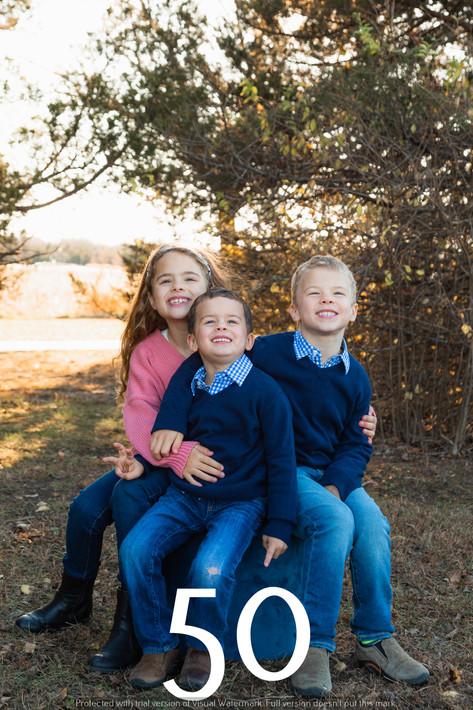 Duncan Family Photos-50.jpg