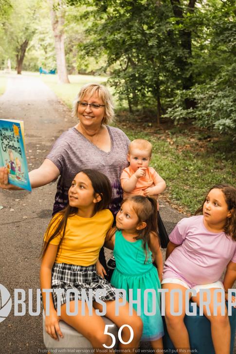 Kiley Dawn & Family Watermarked-50.jpg