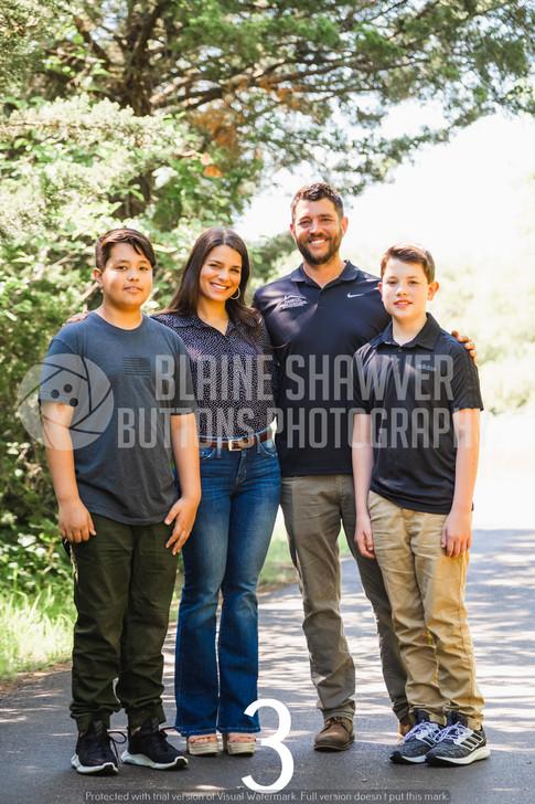 Brandon Family Photos Watermarked-3.jpg