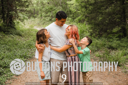 Heather Cochran Family Watermarked-9.jpg