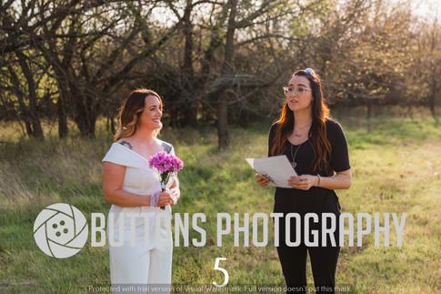 Pfeifer Wedding Proofs Watermarked-5.jpg