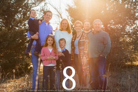 Duncan Family Photos-8.jpg