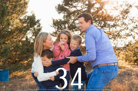 Duncan Family Photos-34.jpg