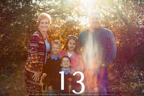 Duncan Family Photos-13.jpg