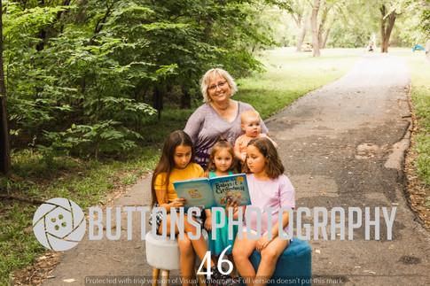 Kiley Dawn & Family Watermarked-46.jpg