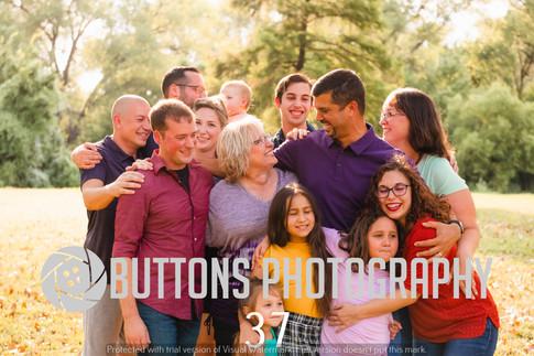 Kiley Dawn & Family Watermarked-37.jpg