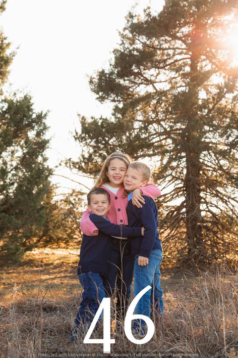 Duncan Family Photos-46.jpg