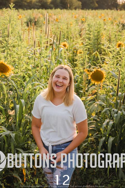 Jenni Mantovani Sunflower Watermarked-12.jpg