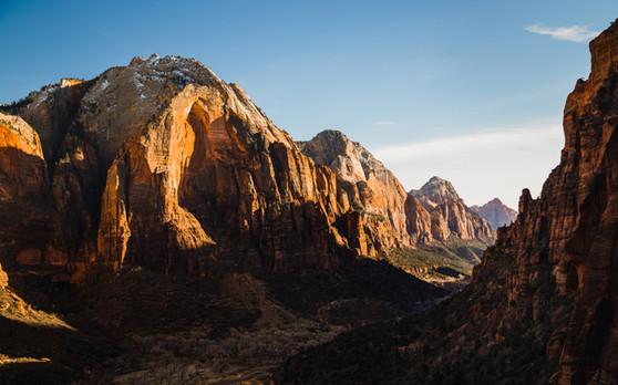 Zion National Park-1.jpg