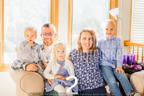 Zeller Family Watermarked-2.jpg