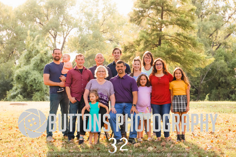 Kiley Dawn & Family Watermarked-32.jpg