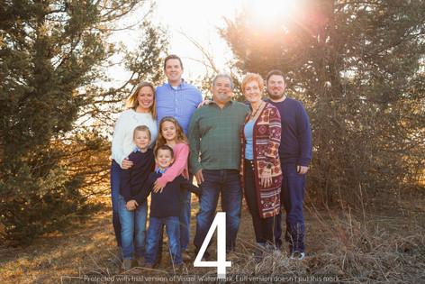 Duncan Family Photos-4.jpg