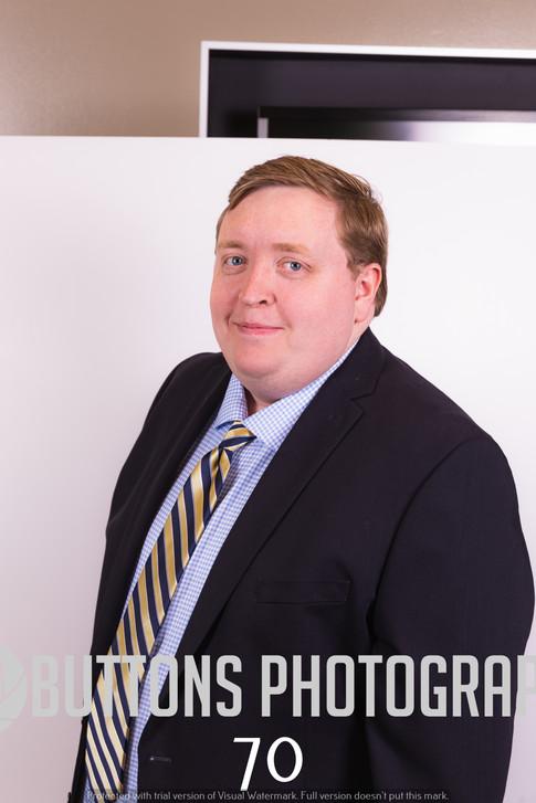 Grant Thornton Proofs Watermarked-70.jpg